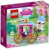 LEGO Disney 41141 Dýňový královský kočár