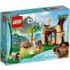 LEGO Disney 41149 Confidential Disney Princess 1
