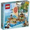 LEGO Disney 41150 Confidential Disney Princess 2