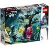 LEGO Hidden Side 70427 Vítej v Hidden Side