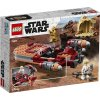 LEGO Star Wars™ 75271 Pozemní spídr Luka Skywalkera