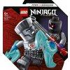 LEGO Ninjago 71731 Epický souboj Zane vs. Nindroid