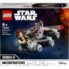 LEGO Star Wars™ 75295 Mikrostíhačka Millennium Falcon