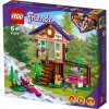 lego 41679 forest house 20210502