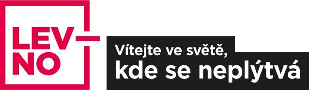 Levnoshop.cz