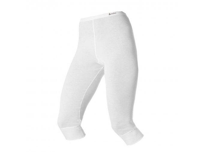odlo pantalons 34 light 1 v1