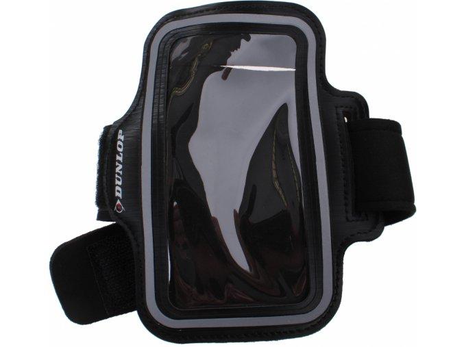 dunlop sportarmband voor smartphone 138 x 67 cm 257097 1541079700