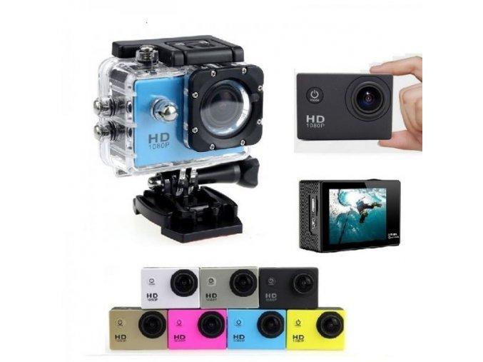 HD Mini Waterproof Sport Camera 20 1080P Loop Recording 170 Wide Angle LCD Screen Antishake Motion Detection Car Video Recorder Car DVR Camera Blue 600x600 9dc794ff 9637 4ea3 846a 0f8c964480cc 600x