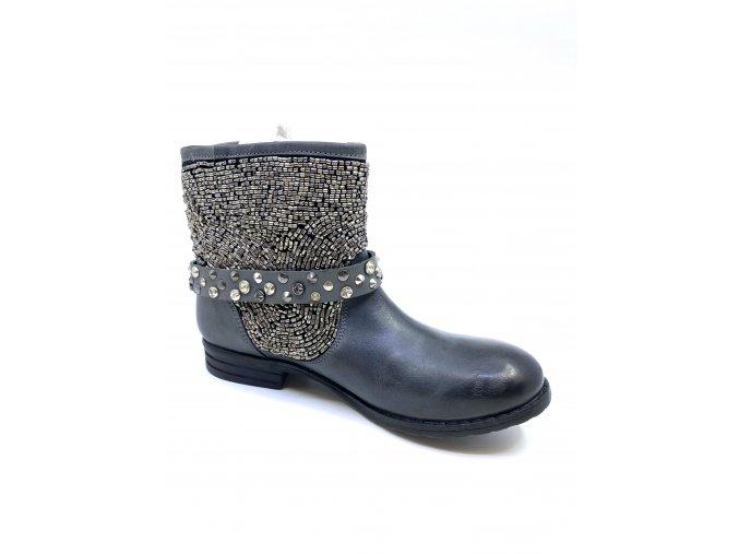 Dámské boty Cavalone Atelier - různé velikosti