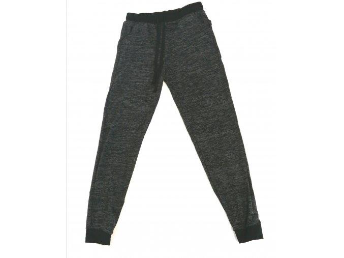 Dámské sportovní kalhoty EVONA