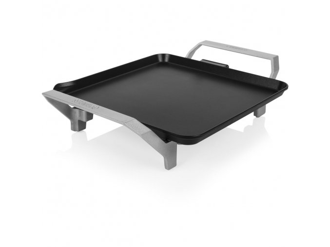 Stolní kompaktní gril Princess Table Chef Premium Compact