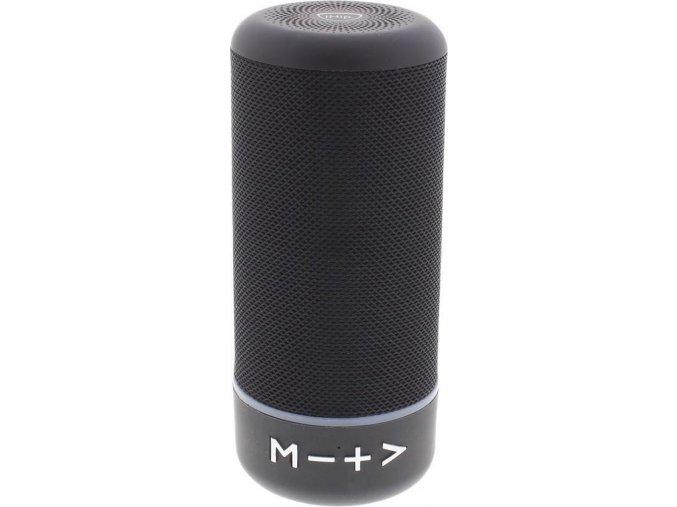 iHip TIDAL Bluetooth reproduktor