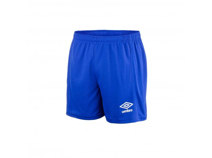 Umbro Teamwear Vincita Football Shorts Royal Blue White 1 1800x1800