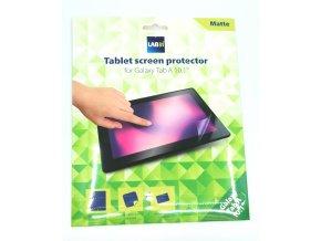 "Folie na tablet Samsung Galaxy A 10.1"""
