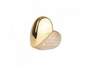 Parfém pro ženy Flor de Mayo srdce