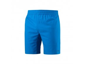 club bermuda m short blue