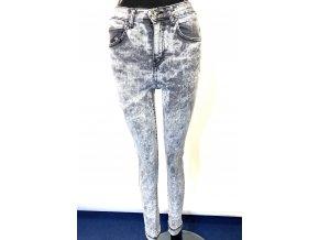 Dámské a dětské skinny jeans DrDenim (Velikost 28/32)