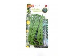 11711 zahradni zasuvky lifetime garden 8ks