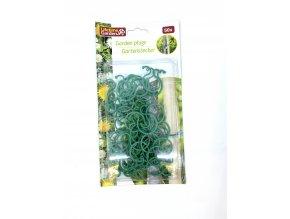 Zahradní zásuvky Lifetime garden 50ks