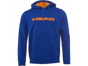 811576 rofo head transition byron men s hoody blue orange