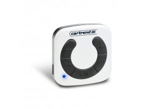 cartrend 0