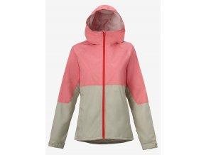 Burton Berkley rain jacket dámská
