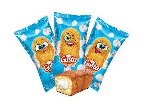 1583236082Gusto sponge milk 45 g