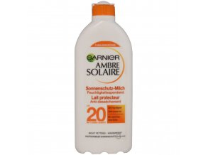 garnier ambre solaire opalovaci mleko of 20 400 ml 0.jpg.big