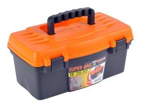 super bag 13 inch tool box basic asr 2069 800x600