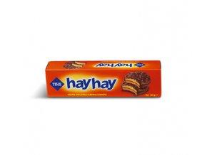 15398 hay susenky s kakaovou polevou 108 g
