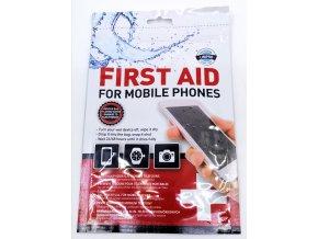 15680 1 zachranny balicek zabranujici poskozeni elektroniky vodou