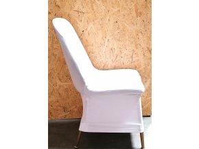 Ochranný obal na židle