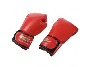 SUTENG PU leather sport training equipment Boxing Gloves.jpg 640x640