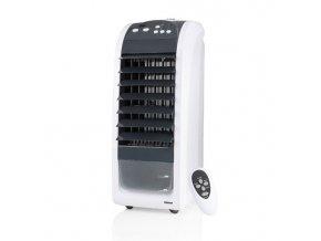 mobilni ochlazovac vzduchu tristar at 5450 s dalkovym ovladanim 3557
