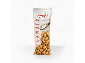 mogyi roasted peanuts 85g