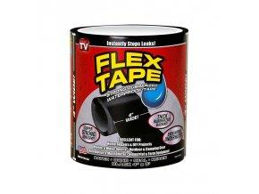 lepici paska flex tape (1)
