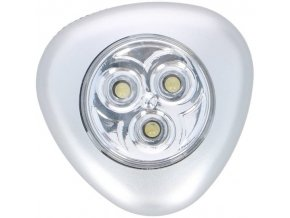 0025055 led pushlight dunlop pl 550
