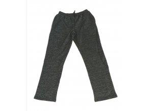 Pánské domácí kalhoty EVONA