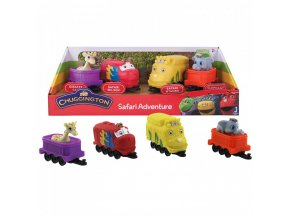1277368168 chuggington 4 pack safari pa