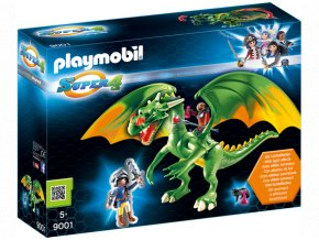 playmobil playmobil super 4 kingsland dragon with alex 9001 dpSEIDJ3CUPOC 9f17d924daed1b 570 420 7213065060654577568