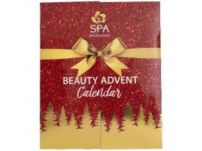 spa exclusives action adventskalender 2019