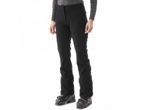 hill town skipant w softshell pants womens (1)