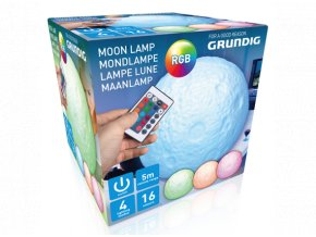 grundig grundig led moon lamp with remote control 871125212345 dpCEEDOT5DOGD 9f17d924daed1b 570 420 5387619742034589058