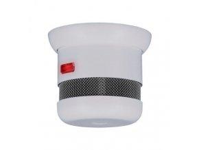 Mini detektor kouře Cavius / Mini teplotní alarm Cavius