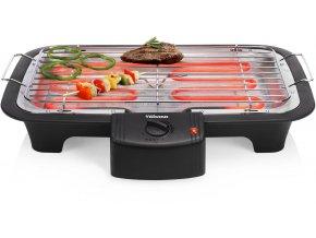 Elektrický stolní gril Tristar BQ-2813