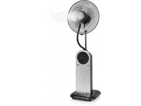 Ventilátor Tristar VE-5887