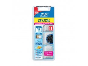 dose rena crystal 5 1 gratuit taille 1