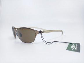 Dětské sluneční brýle Umbro Streamer 3