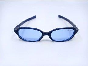 Dámské sluneční brýle Umbro Uptrend 2