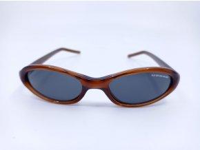 Dámské sluneční brýle Umbro Uptrend 3